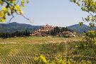Castello San Donato in Perano