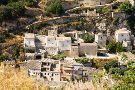 Centro storico di Scicli - World Heritage Site
