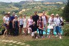 Chianti Wine Tour by Fun In Tuscany