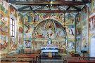 Chiesa di Sant'Andrea a Gris