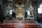 Collegiata Di San Bartolomeo