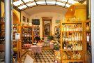 Enoteca Regionale di Sicilia