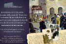 Fondazione Museo della Shoah