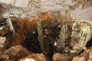 Grotta di Ispinigoli