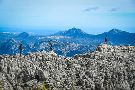 Jebel Sardinia