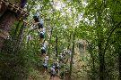 Jungle Raider Park Xtreme