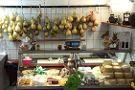 la bottega dei formaggi di Laprocina Costanzo