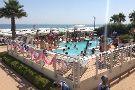 La Spiaggia Del Cuore 110