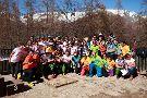 Scuola Sci & Snowboard Liberi Tutti