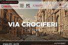 MacS, Museo Arte Contemporanea Sicilia