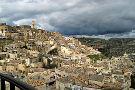 Matera Tour Guide