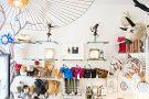 MIO Store - Firenze