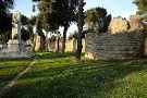 Mura Augustee