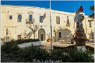 Museo del Fischietto in Terracotta citta di Rutigliano Domenico Divella
