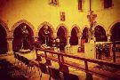 Museo Del Santuario Di Sant'Umile Da Bisignano