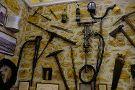 Museo Della Civilta Mineraria