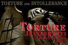 Museo della Tortura di San Gimignano