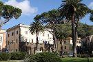 Museo Etrusco-Romano Di Trevignano Romano