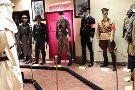 International War Museum of the World Wars