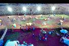 Paintball Sport City