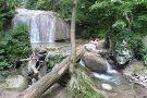 Parco Naturalistico delle Cascate-Family