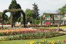 Park Pallavicino