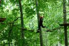 Quercus Park