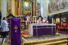 Santuario Di Concesa
