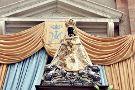 Santuario Madonna del Pilastrello