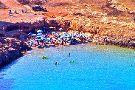 Spiaggia di Portu Ntoni