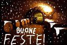 Tenuta Le Velette