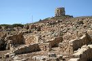 Area archeologica di Tharros