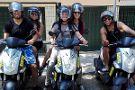 Venice Scooter Rental