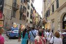 Via Mazzini