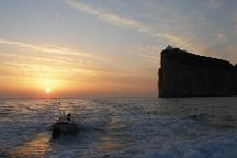 Adventure Diving Alghero - Sardinia, Alghero, Italy
