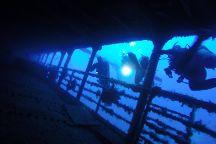 Ambiente Liquido Diving Center