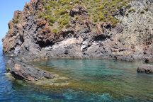 Asia escursioni in barca alle Isole Eolie