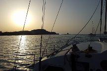 Asinara Garbo Charter