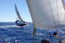Asinara Sailing - Day Tour