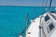 Asinara sailing school - Escursioni Asinara
