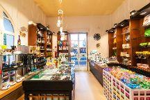 Atelier delle Dolcezze, Ischia, Italy