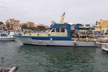 Barca Don Giovanni