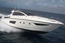 Blu Yacht Sorrento