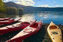 Canoa Kayak Academy