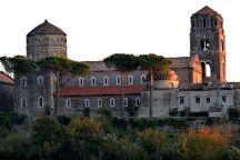 Casertavecchia, Caserta, Italy