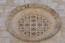 Cattedrale di Conversano, Conversano, Italy