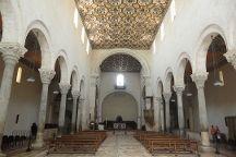 Cattedrale Di Otranto, Otranto, Italy