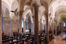 Cattedrale di Trani, Trani, Italy