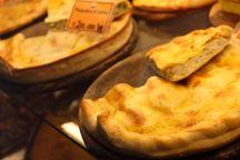 Do Eat Better Experience, Genoa, Italy