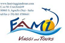 FAMI Viaggi and Tours